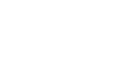 The Body Works Cheshire logo